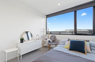 Picture of 309/20 Shamrock Street, Abbotsford VIC 3067