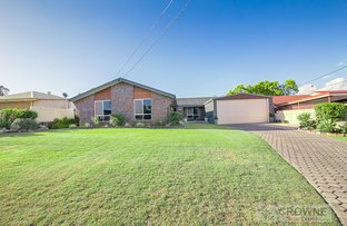 Picture of 32 Blenheim Cres, Yamanto QLD 4305