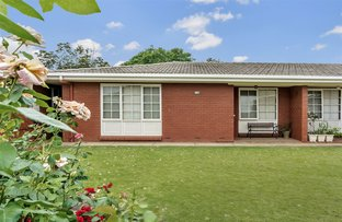 Picture of . First Street, Gawler South SA 5118