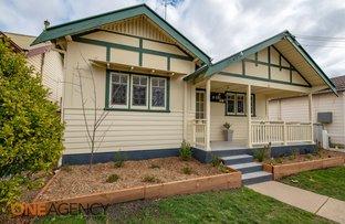 Picture of 21 Eyles Street, Orange NSW 2800