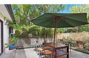 Picture of 13/1 Joan Street, Bungalow QLD 4870