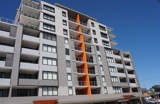 55/172 Parrammata Road, Homebush NSW 2140