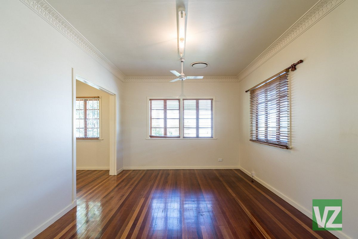 725 Samford, Keperra QLD 4054, Image 1