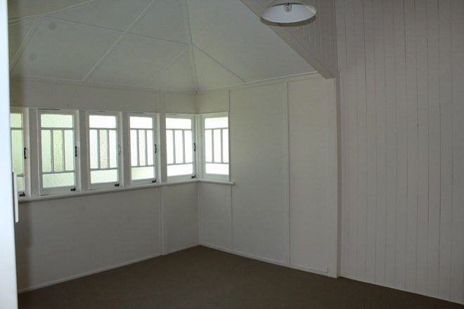 Picture of 2/155 Tooley Street, MARYBOROUGH QLD 4650