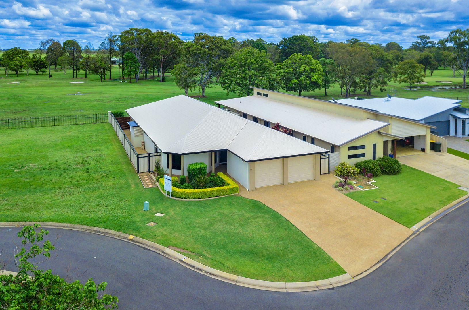 12 North Haven Drive, Bundaberg North QLD 4670, Image 1