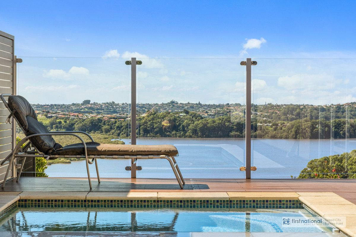 28 Mount Bilinga Circuit, Bilambil Heights NSW 2486, Image 0