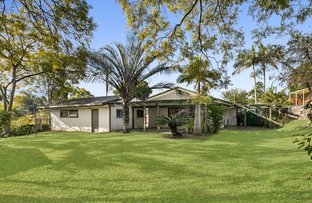 Picture of 21 Roxburgh Street, Kenmore QLD 4069