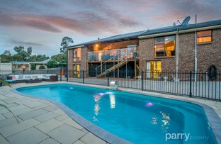 Picture of 43 South Esk Drive, Hadspen TAS 7290
