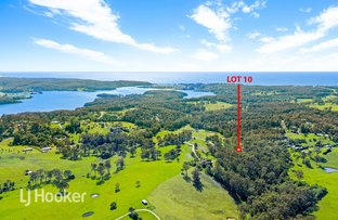 Picture of Lot 10/82 Wagonga Scenic Drive, Narooma NSW 2546