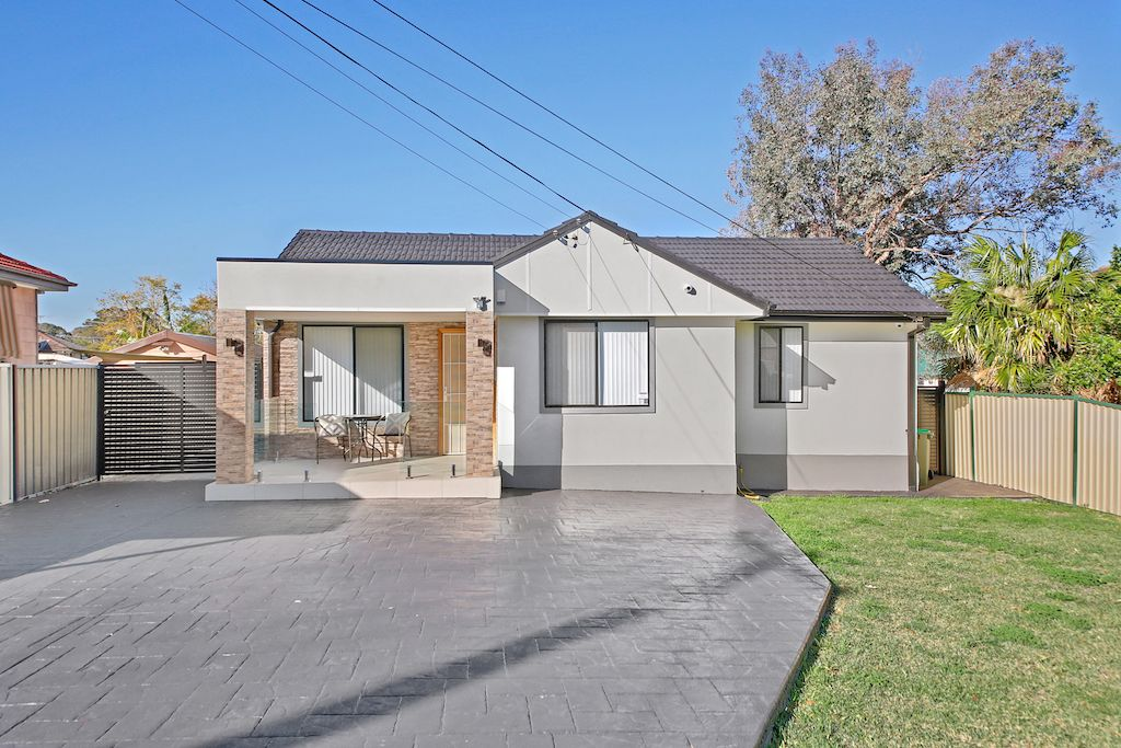 41 Bencubbin St, Sadleir NSW 2168, Image 0
