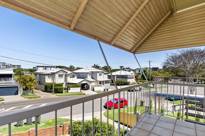 Picture of 3/121 Swan Street, GORDON PARK QLD 4031
