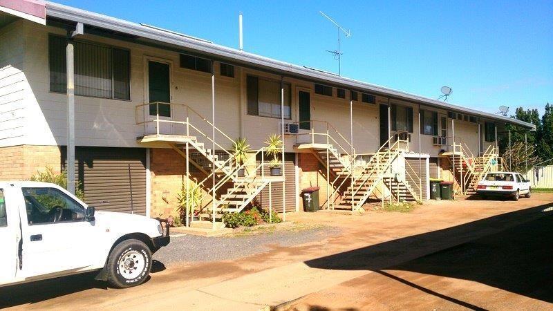 7/5 Delaney Avenue, Narrabri NSW 2390, Image 0