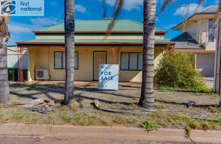 Picture of 6 McCarthy Street, Port Augusta West SA 5700