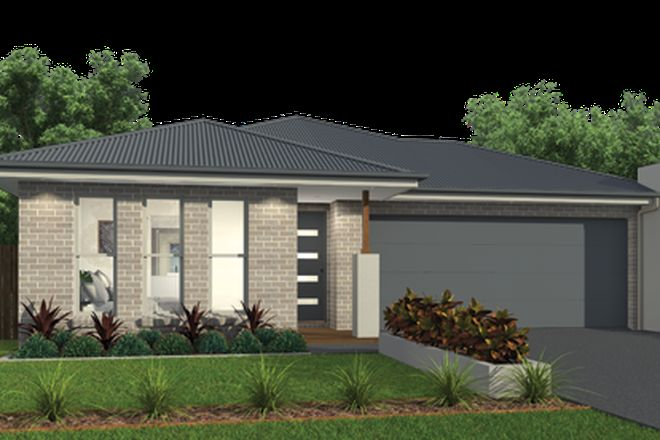 Picture of 7 Fairbrother Street, STRATHNAIRN ACT 2615