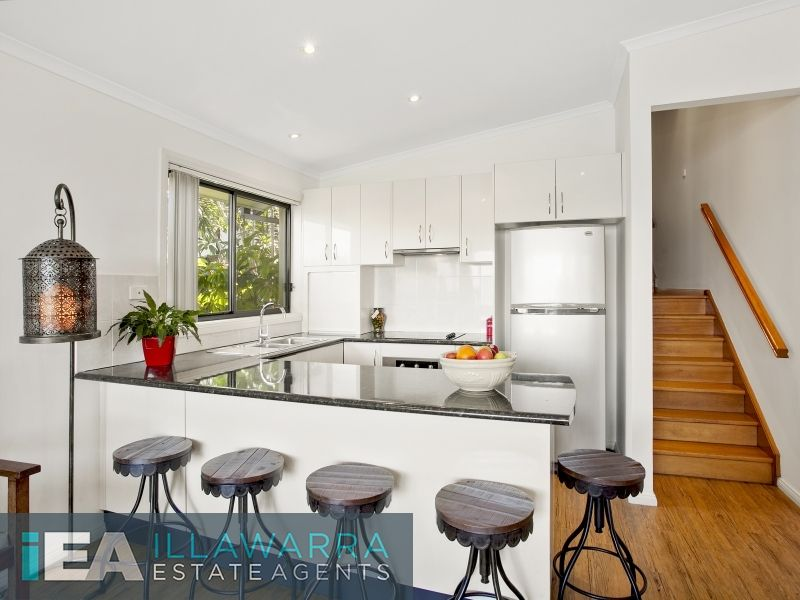 2/31 Northcliffe Drive, Lake Heights NSW 2502, Image 2