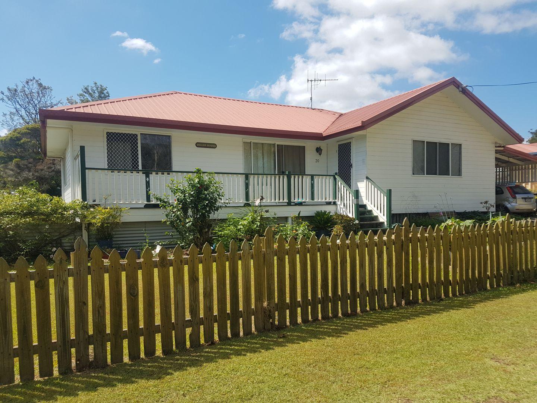 20 Prawle Street, Howard QLD 4659, Image 0