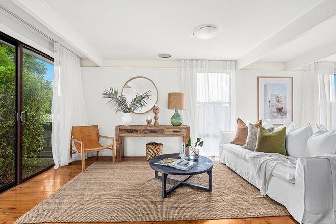Picture of 65 Fairloch Avenue, FARMBOROUGH HEIGHTS NSW 2526