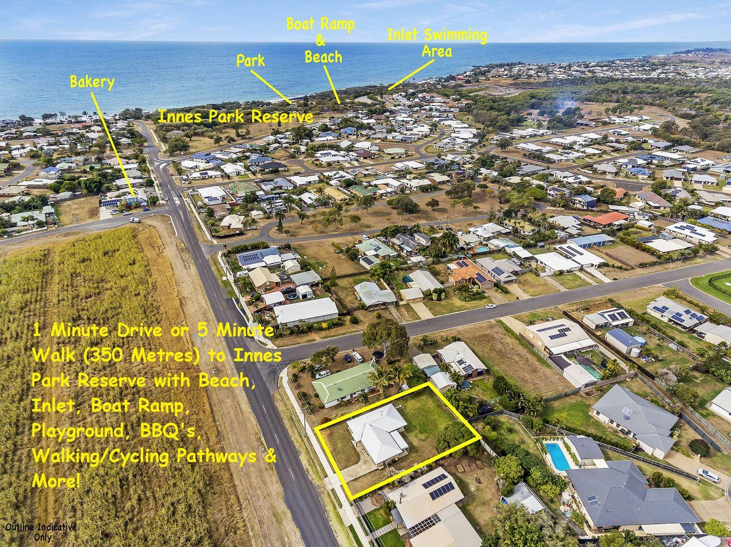 46 Innes Park Road, Innes Park QLD 4670