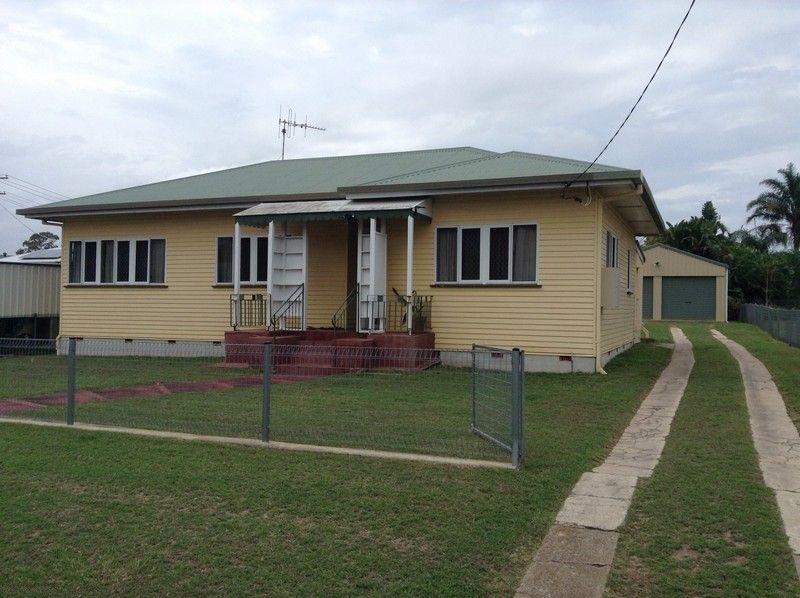 72 Lamb Street, Walkervale QLD 4670, Image 0