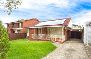 Picture of 15 Latvia Avenue, Greenacre NSW 2190