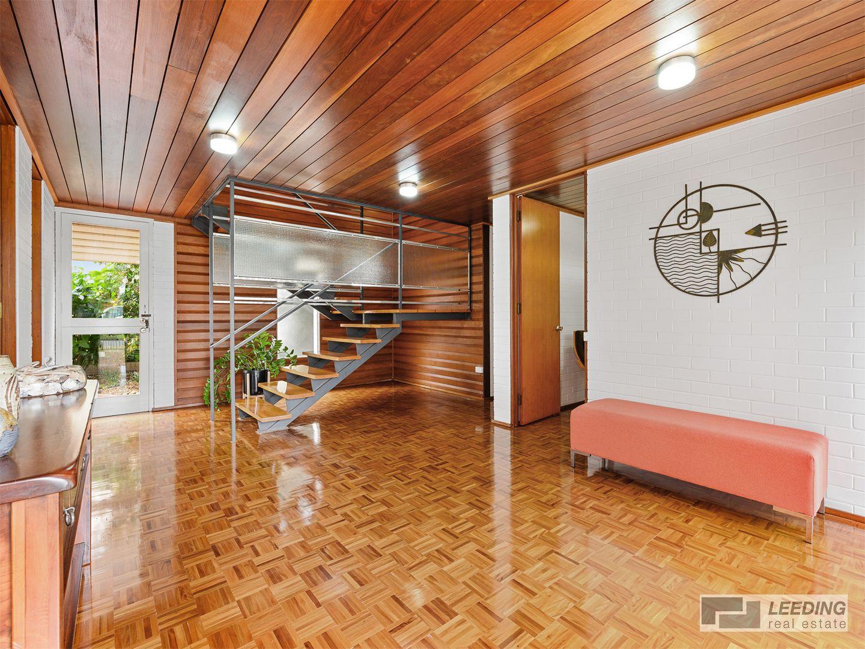 11 Kaylorne Street, Boondall QLD 4034, Image 1