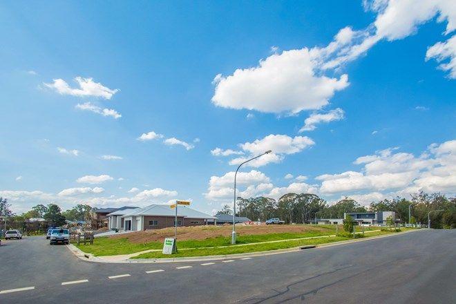 Picture of 2 Hawkestone Close, MULGOA NSW 2745