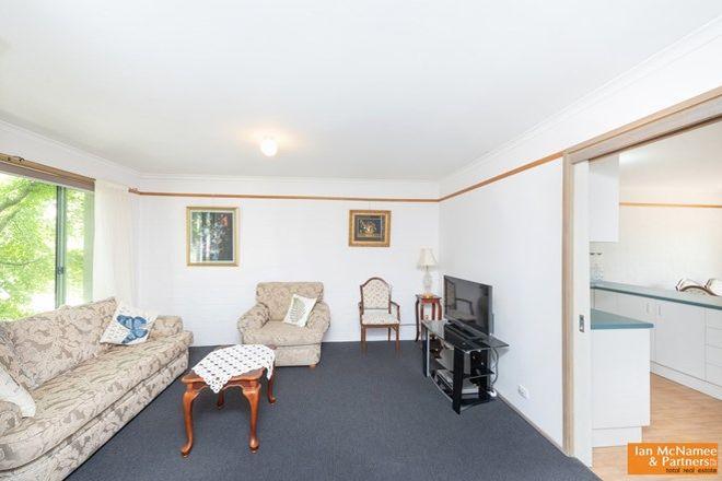 Picture of 14/4 Redwood Avenue, JERRABOMBERRA NSW 2619