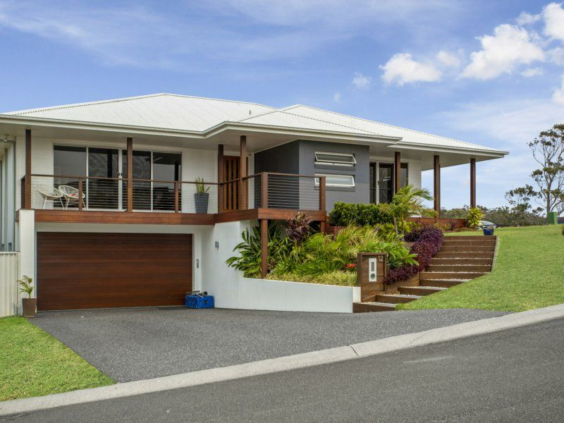12 Greenview Drive, Hallidays Point NSW 2430, Image 0
