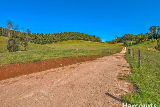 Picture of Lot 2, 275 Rogers Road, TRAFALGAR SOUTH VIC 3824
