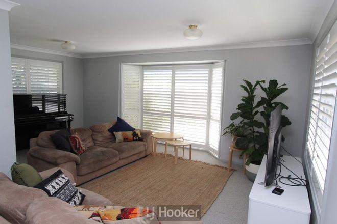 Picture of 5/14 Baroonba  Street, WHITEBRIDGE NSW 2290