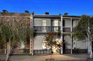 30 Reynard Street, Coburg VIC 3058