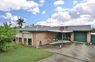 387 Pine Mountain Road, Mansfield QLD 4122