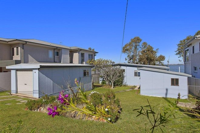 Picture of 20 Buff Point Ave, BUFF POINT NSW 2262