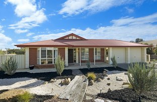 Picture of 27 Old Mallala Road, Two Wells SA 5501