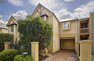 Picture of 16 Horwood Close, Mile End SA 5031