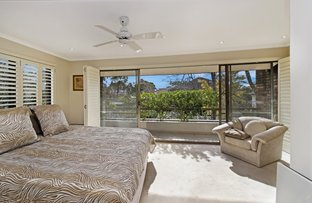 4/4 Nelson Street, Woollahra NSW 2025
