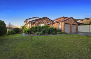 Picture of 79 Gleneagles Drive, Endeavour Hills VIC 3802