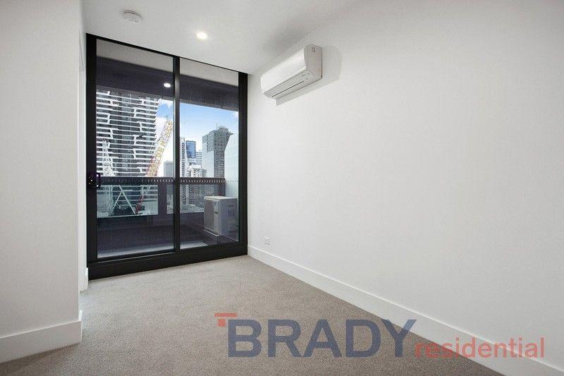 2709/500 Elizabeth Street, Melbourne VIC 3000, Image 1