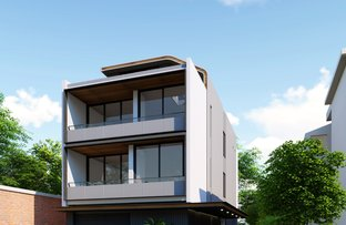 Picture of 1,2,3,4/74 Merlin Street, Neutral Bay NSW 2089