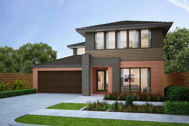 Picture of 127 D Road, PLUMPTON VIC 3335