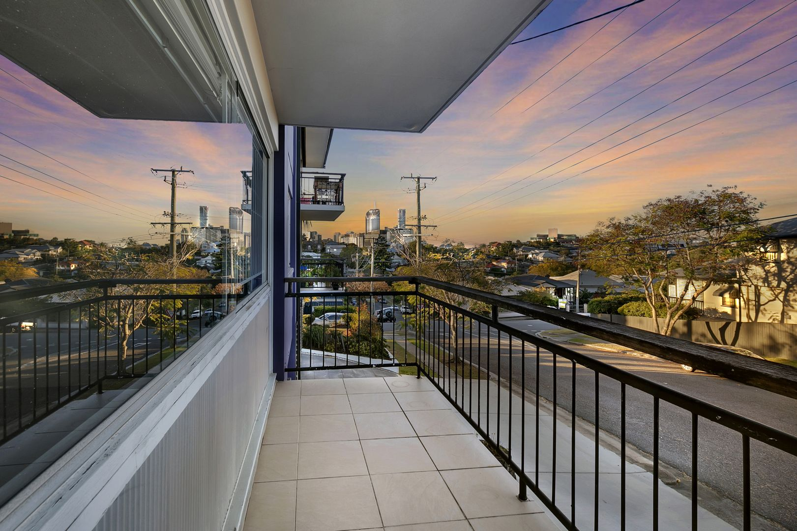 2/21 Gertrude Street, Highgate Hill QLD 4101, Image 1