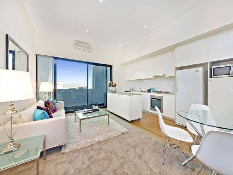 308/23 Corunna Road, Stanmore NSW 2048, Image 0
