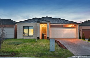 Picture of 6 Sinclair Walk, Pakenham VIC 3810