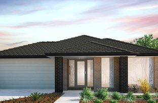 Picture of 973 Sonar Street, Cranbourne South VIC 3977