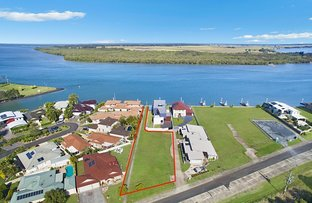 75 Burns Point Ferry Road, Ballina NSW 2478