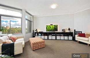201/10 Reede St, Turrella NSW 2205