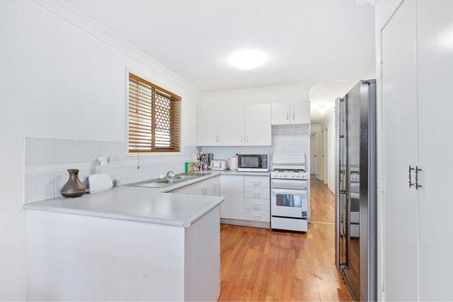 Picture of 10 Rachel Drive, PARKHURST QLD 4702
