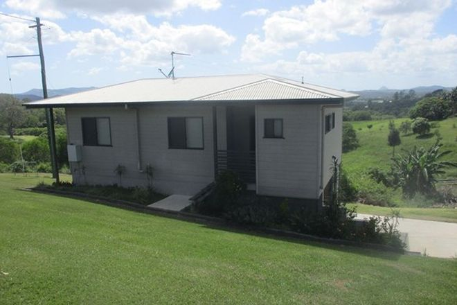 Picture of 51A Panorama Drive, THE DAWN QLD 4570
