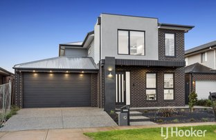 Picture of 13 Jetty Road, Werribee South VIC 3030