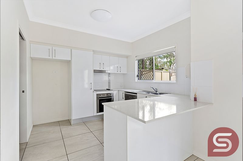 19/128 Kinsellas Rd West, Mango Hill QLD 4509, Image 1